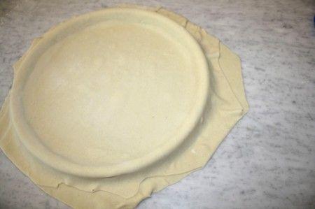 torta pasqualina 01