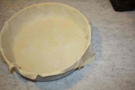 torta salata peperoni 01