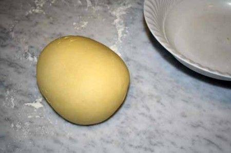 tortellini 01
