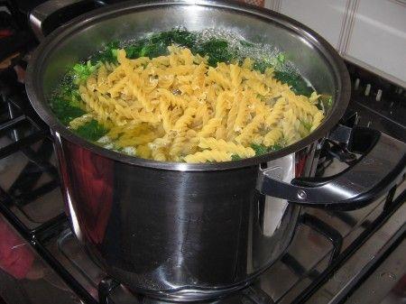 versa pasta rape