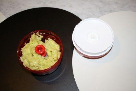 zucchine ripiene vegetariane 01
