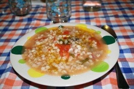 zuppa fredda farro 02