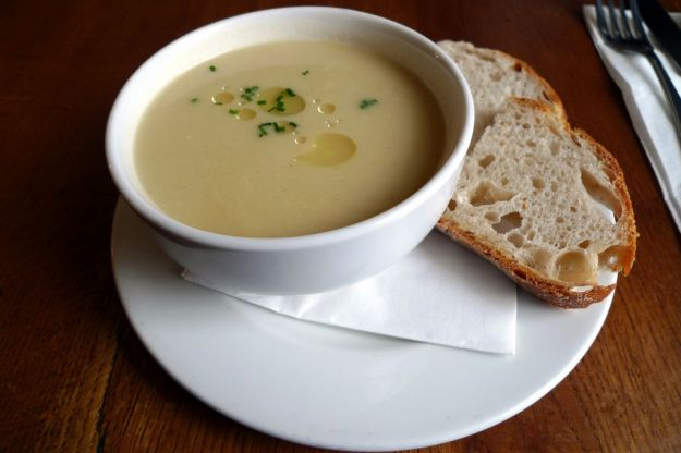 zuppa-sedano-rapa.jpg