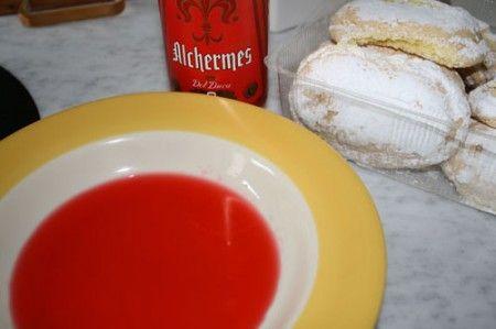 zuppa tartara dolce artusi 01
