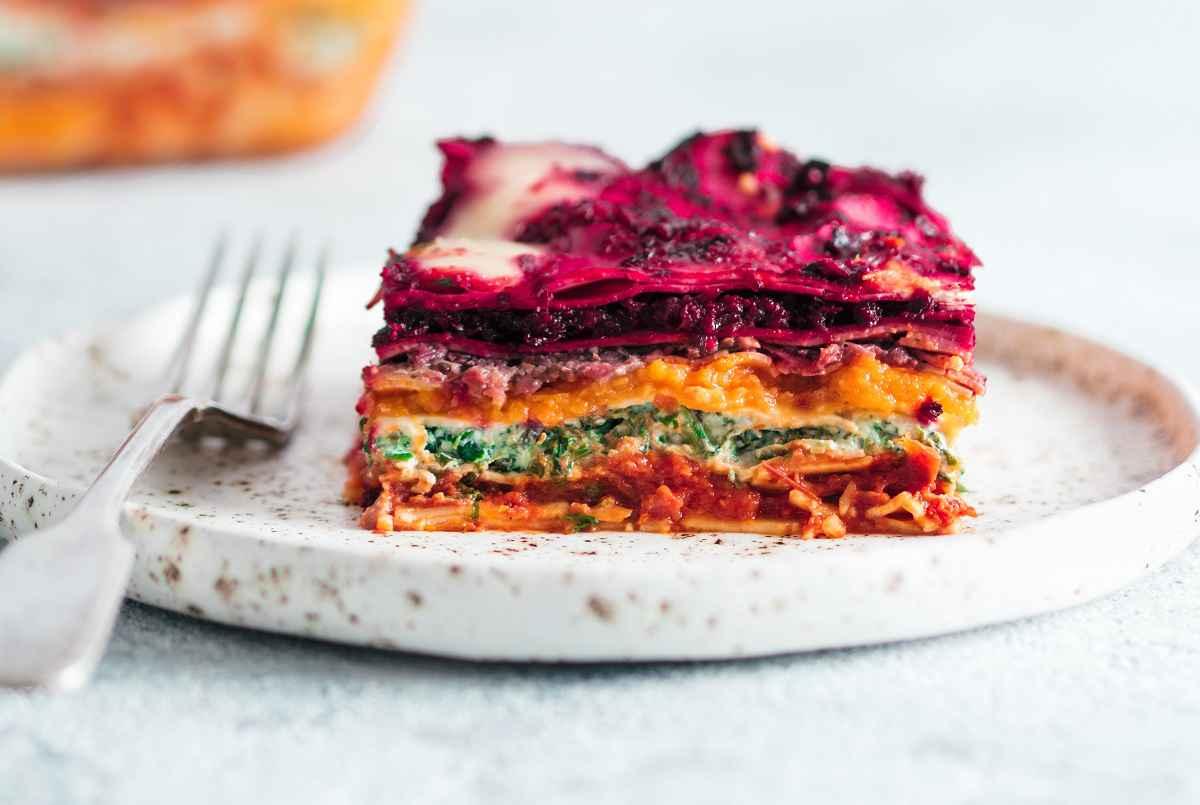 Lasagne per la Befana: le ricette più semplici da preparare