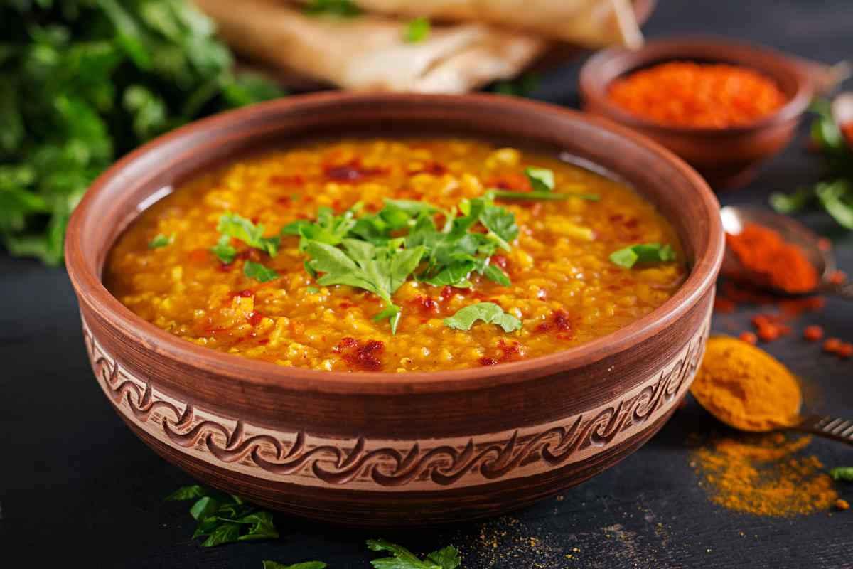 Come cucinare le lenticchie: 20 ricette facili da fare