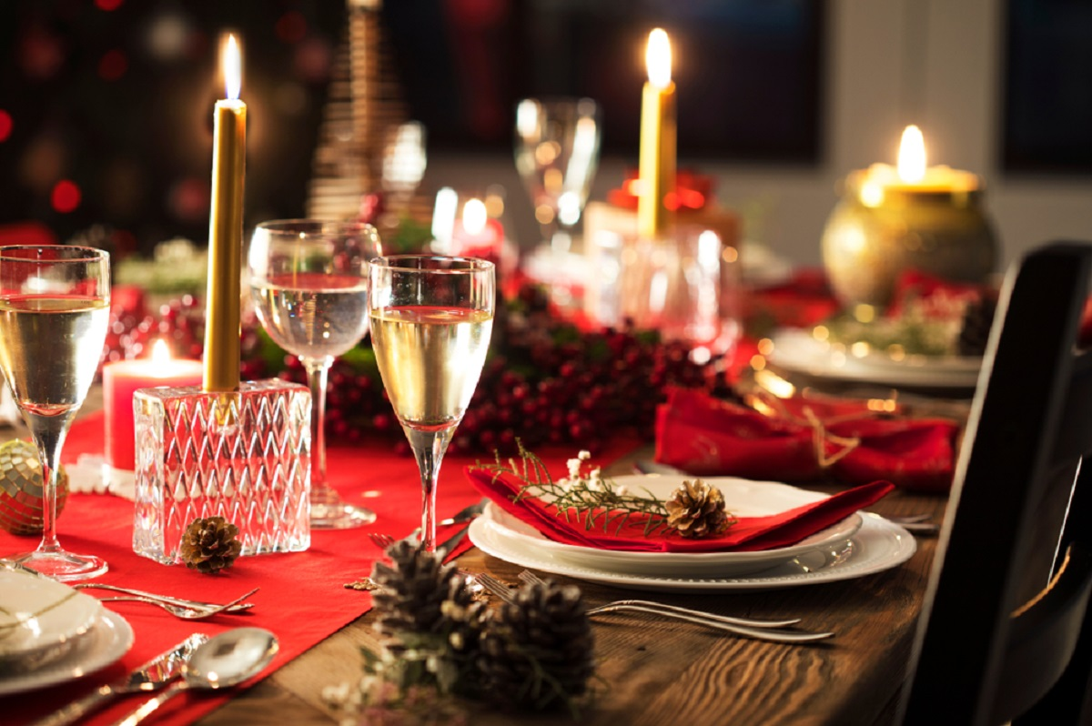 Menu Vigilia Natale: le ricette del cenone