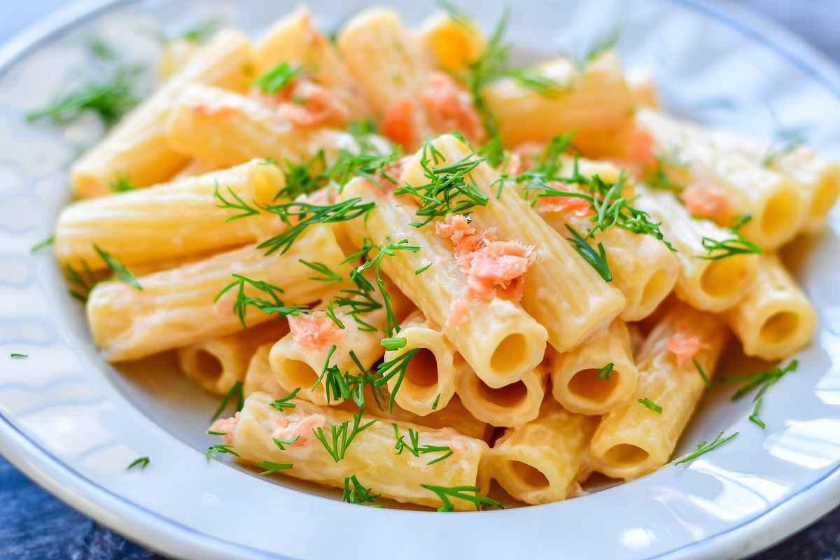 Le migliori ricette con il salmone affumicato, idee facili e veloci