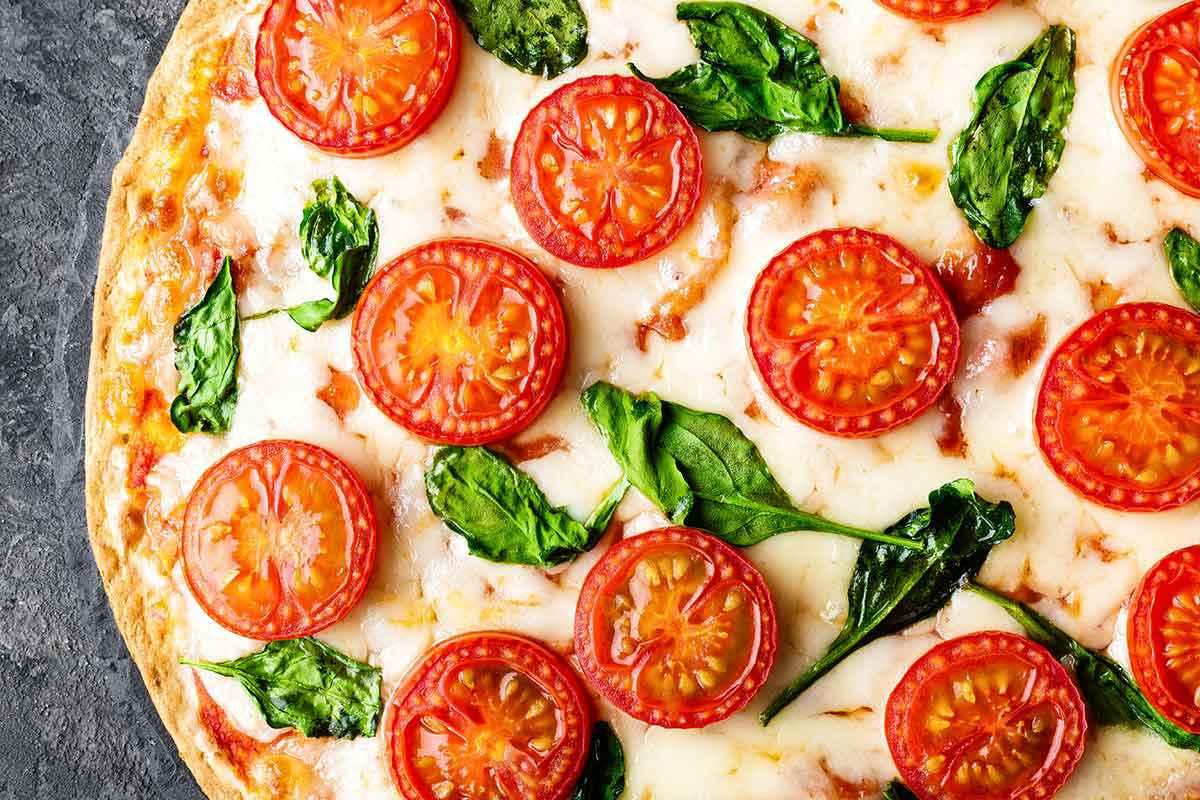 Pizza fatta a casa: 10 errori da non fare