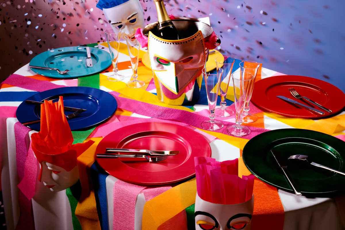 Martedì grasso: cosa si mangia l'ultimo giorno di Carnevale?