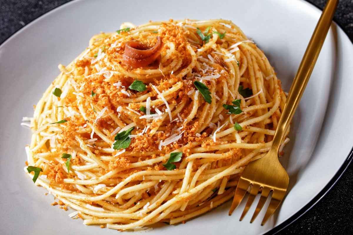 Primi piatti siciliani: 10 ricette facili e saporite da provare