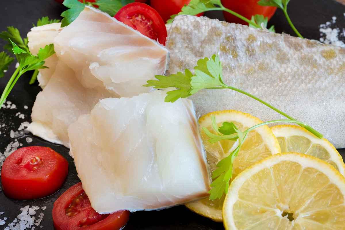 Come cucinare lo stoccafisso: tutti i consigli e le ricette più sfiziose