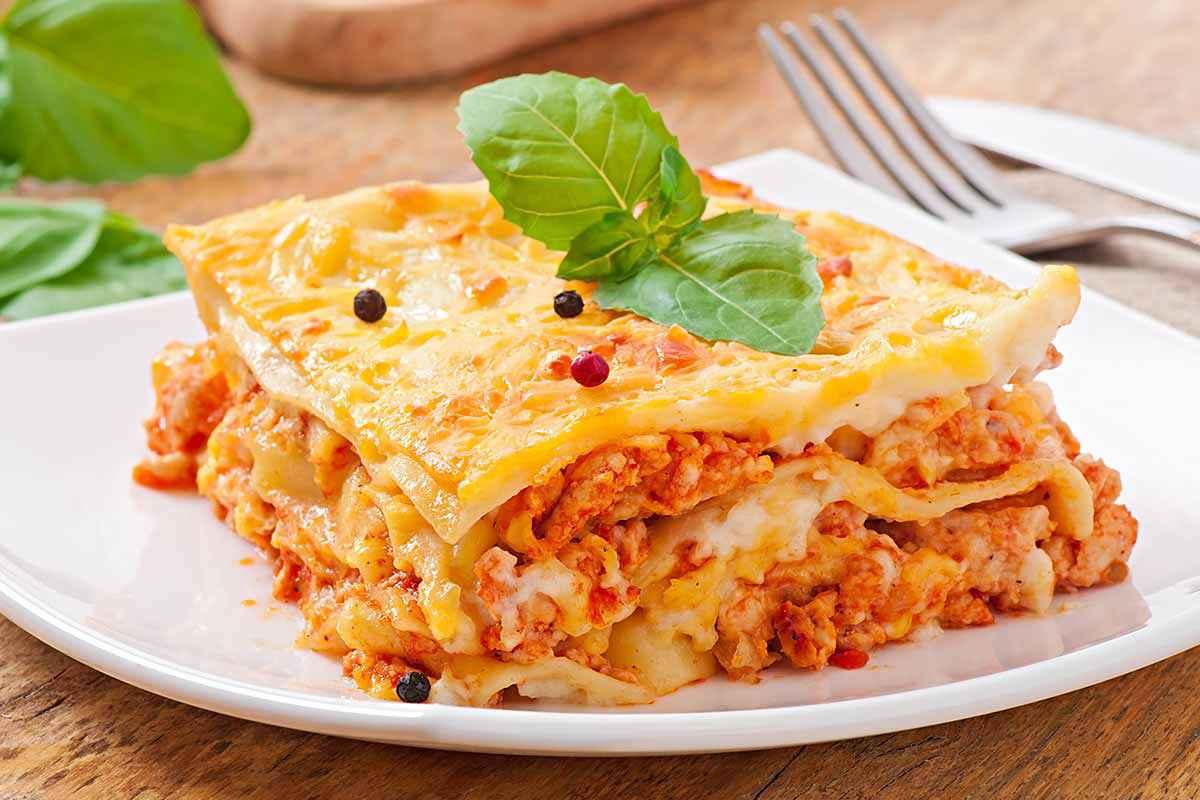 giornata internazionale della famiglia ricette da preparare