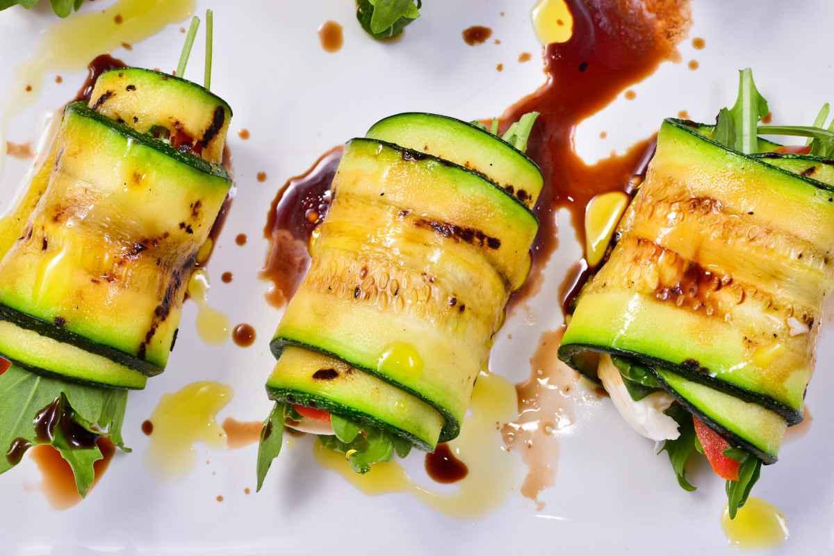 Secondi piatti estivi: 12 ricette veloci, fredde, leggere
