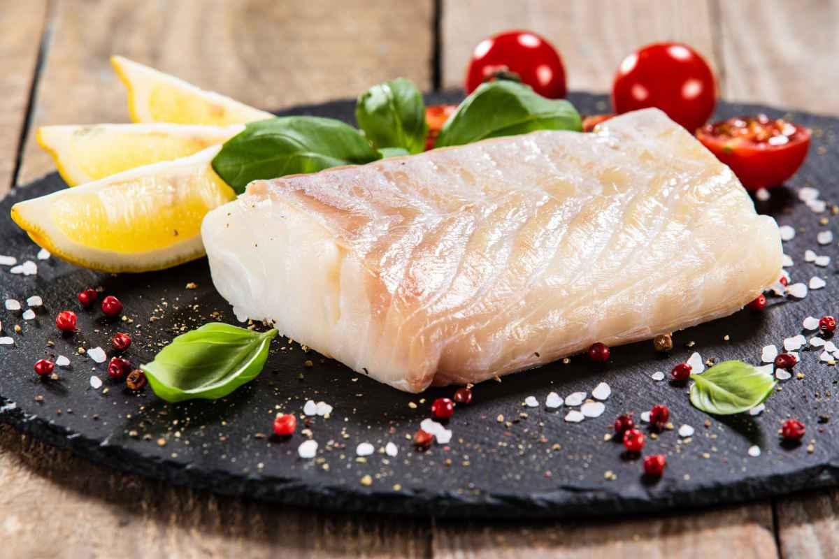 Come cucinare il baccalà: guida pratica per dissalare e cuocerlo in poche mosse