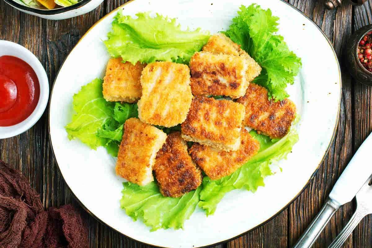 Come cucinare i bocconcini di pollo: ricette facili e veloci