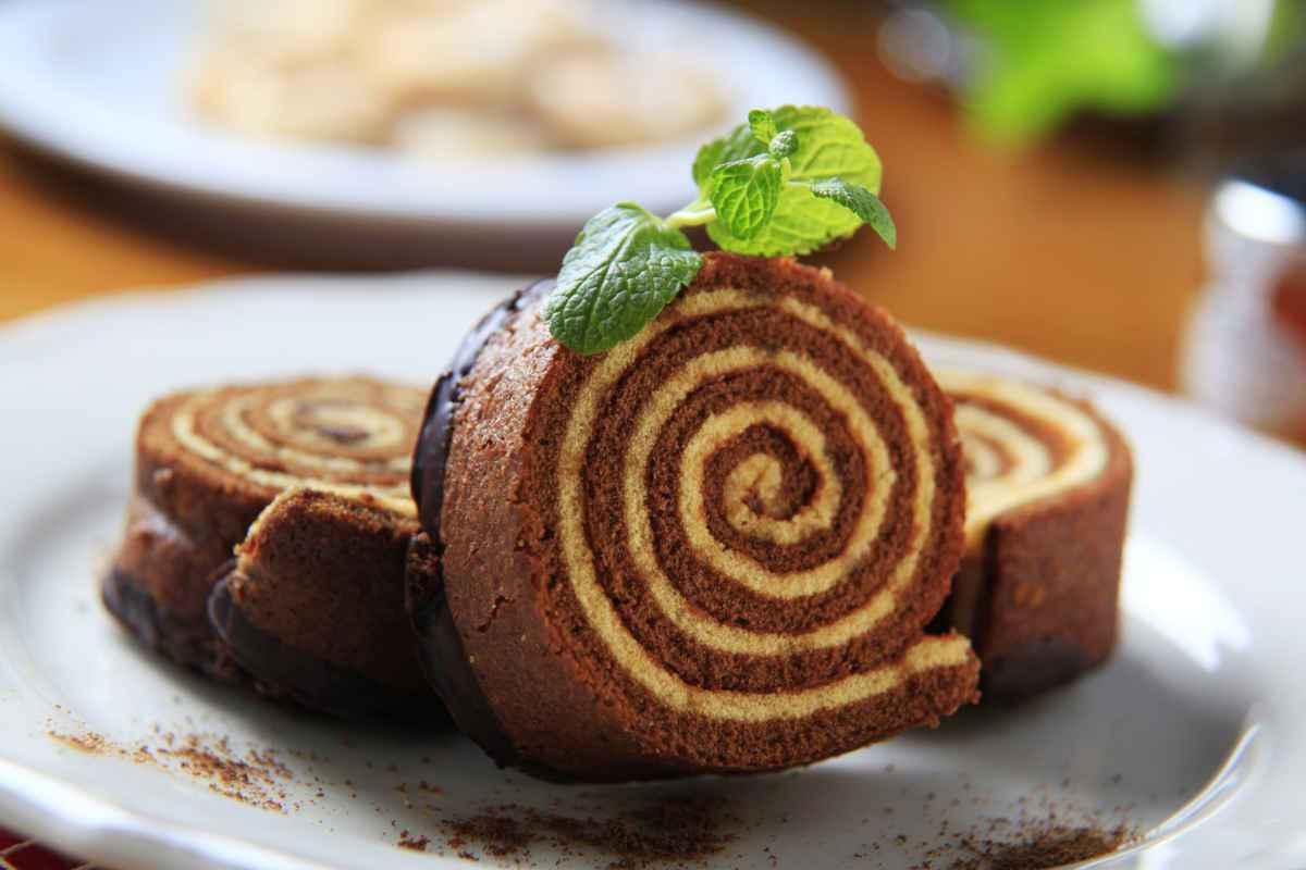 Merendine fatte in casa: le ricette più amate dai bambini
