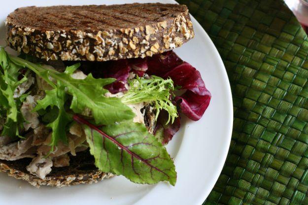 Il pranzo in ufficio: piatti facili e veloci