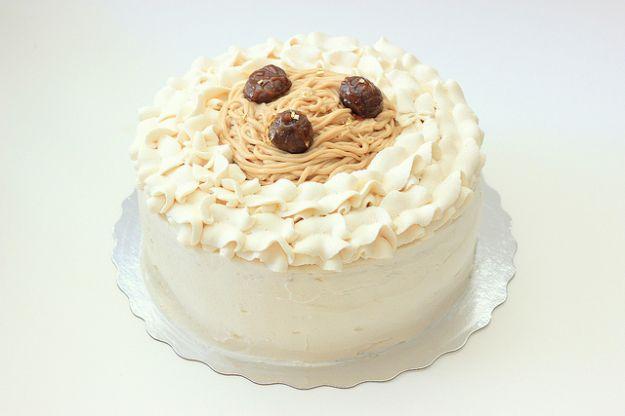 torta-castagne-monte-bianco