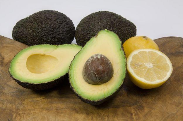 Come scegliere la verdura e la frutta matura: trucchi e consigli