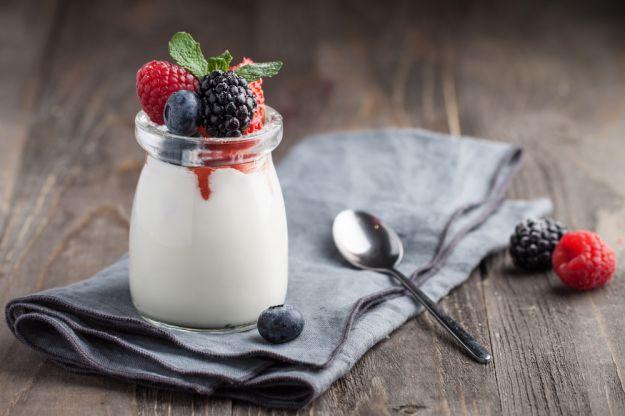 Dolci al cucchiaio: 25 ricette facili, veloci e irresistibili