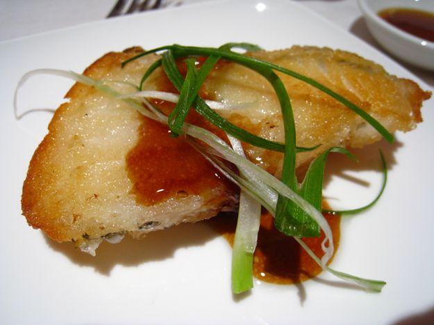 baccalà fritto 1