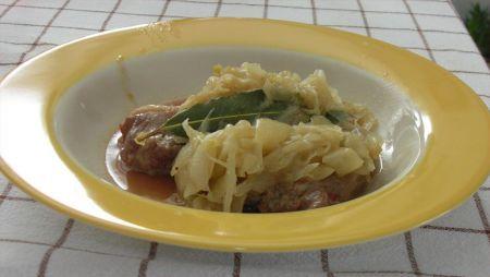 Bistecca alle cipolle