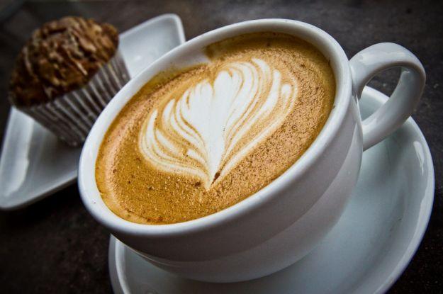 cappuccino san valentino