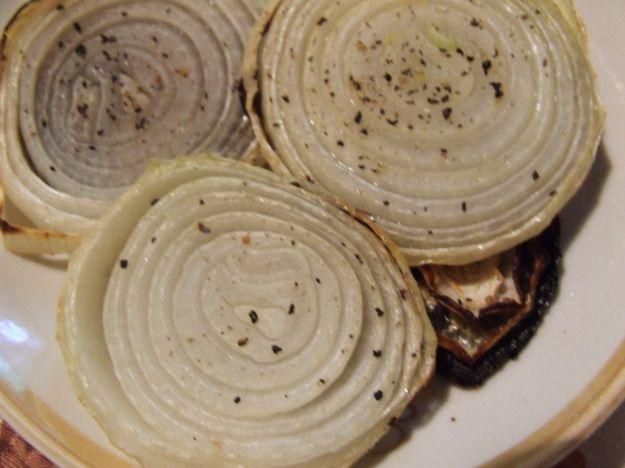 cipolle bianche in salsa di noci 1