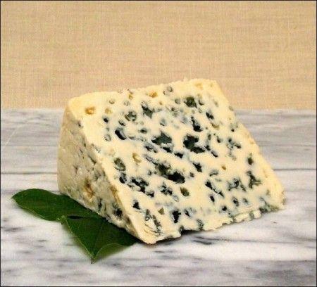 formaggio roquefort