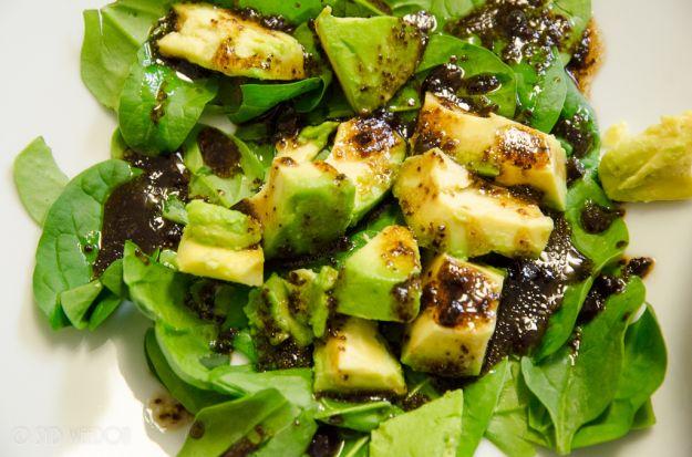 insalata esotica 1