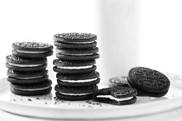 Merendine, biscotti e cioccolatini: le 13 ricette industriali più famose fatte in casa