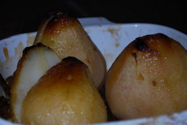 pere al forno 2