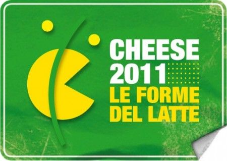 Cheese 2011