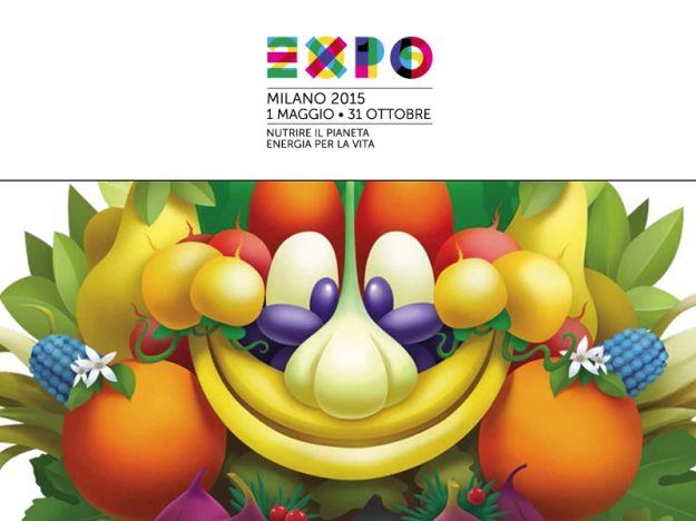 Expo: il calendario degli eventi da non perdere a maggio