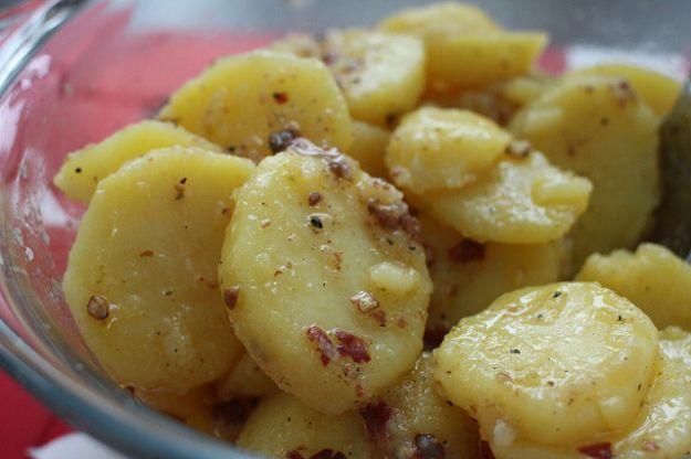 ricette per una cena tra amici   buttalapasta - Cena Con Amici Cosa Cucinare