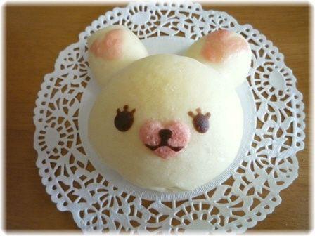 Torta Mofy