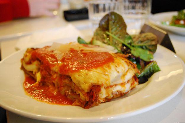 Quanto conosci le ricette tradizionali della cucina italiana quiz