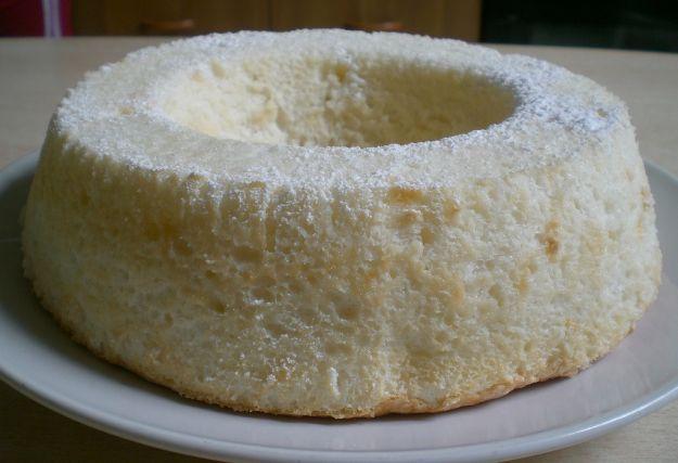 Torte semplici