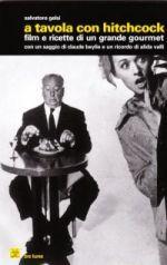 a tavola con Hitchcock