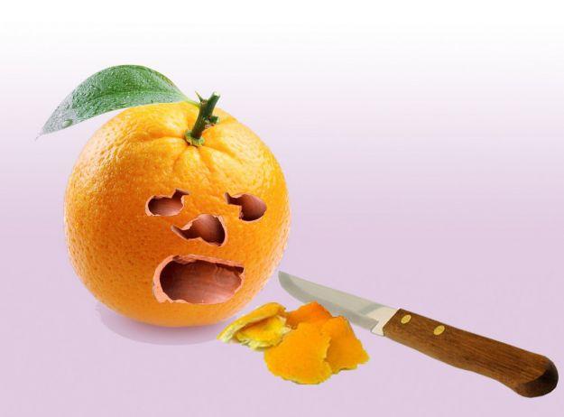 arance infernali