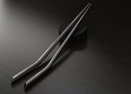 bacchette cinesi design