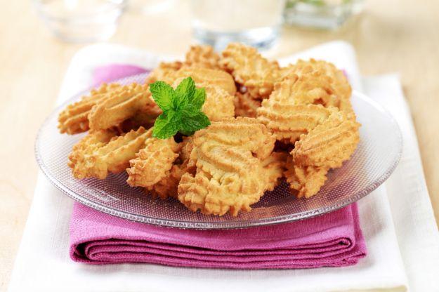 biscotti di natale alsaziani