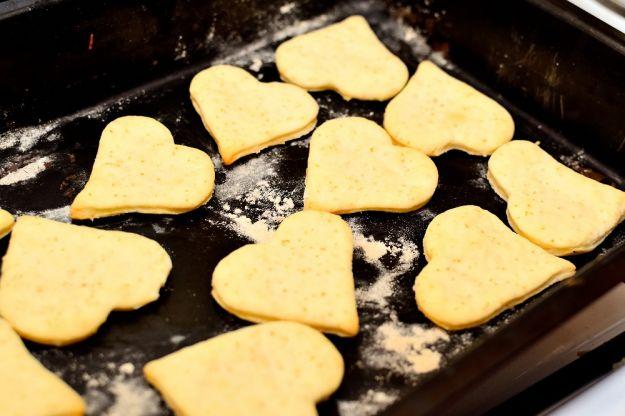 biscotti-senza-lievito