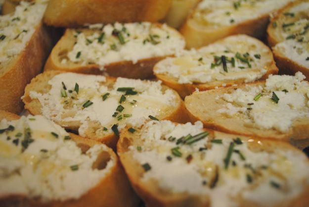 canape-al-formaggio