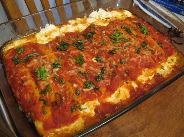 cannelloni con melanzane 2