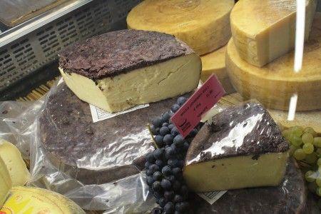 cheese 2011 00