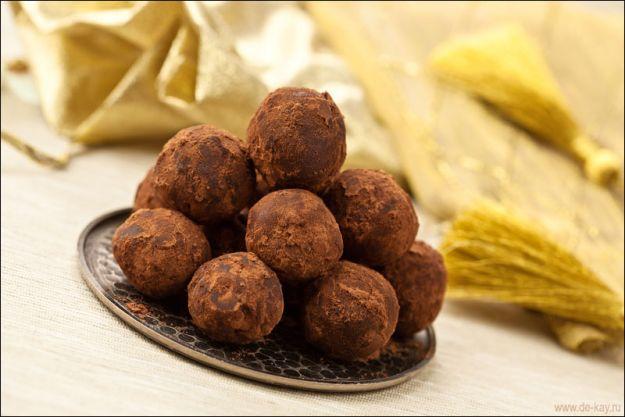 cioccolatini afrodisiaci