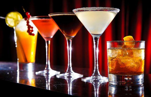 cocktails-alcolici
