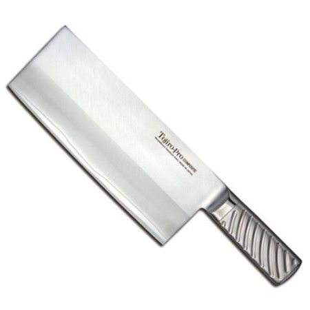 coltello da chef cinese
